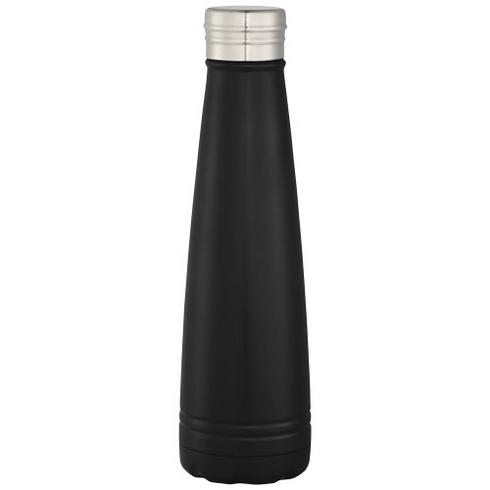 Duke kopparvakuumisolerad flaska