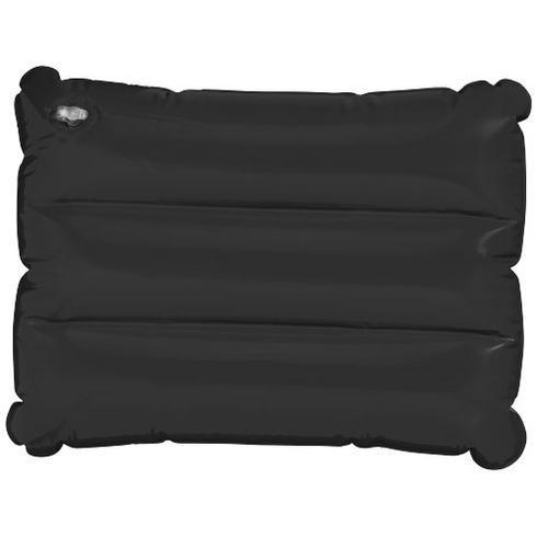 Wave uppblåsbar kudde