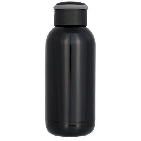 Copa mini vakuumisolerad flaska i koppar