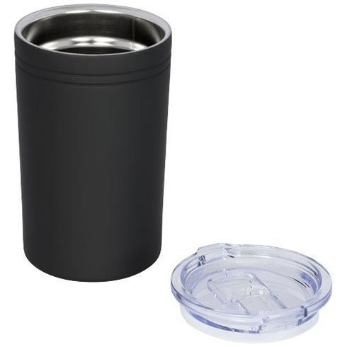 Pika 330 ml vacuumisolerad mugg