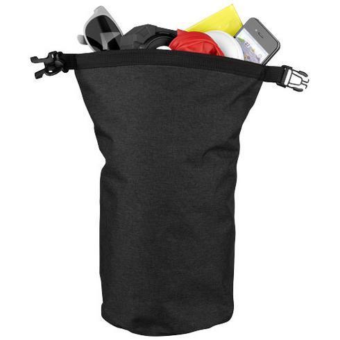 Traveller 5 L melerad vattentät outdoorbag
