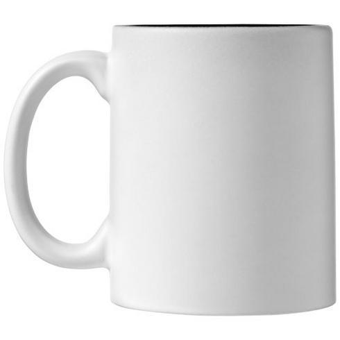 Taika keramikmugg 360 ml