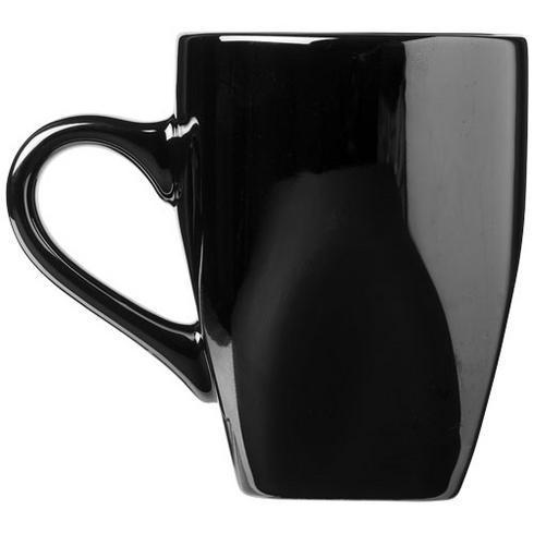 Cosmic keramikmugg 360 ml
