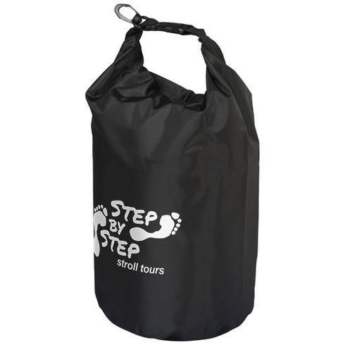 Camper 10 L vattentät outdoorbag