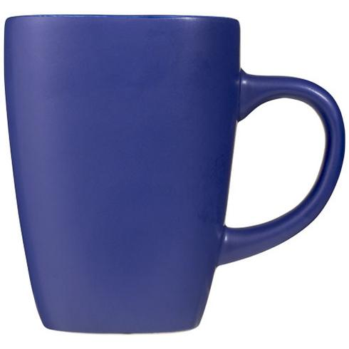 Folsom 350 ml keramikmugg