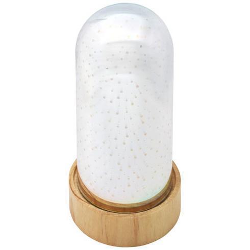Cosmique bordslampa