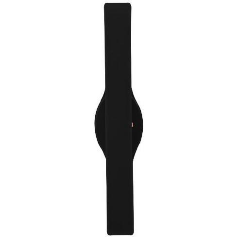 Tico multifärgat LED-armband