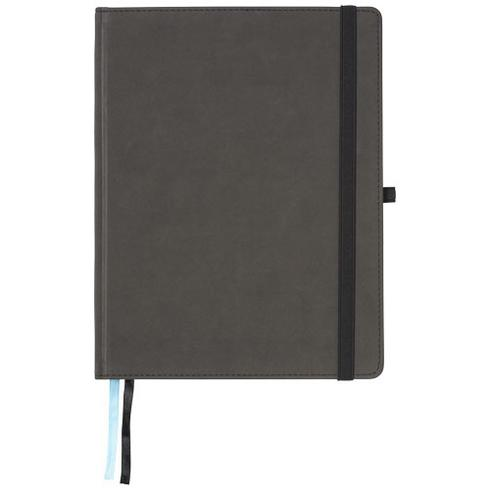 Conference anteckningsbok B5 med tomma sidor