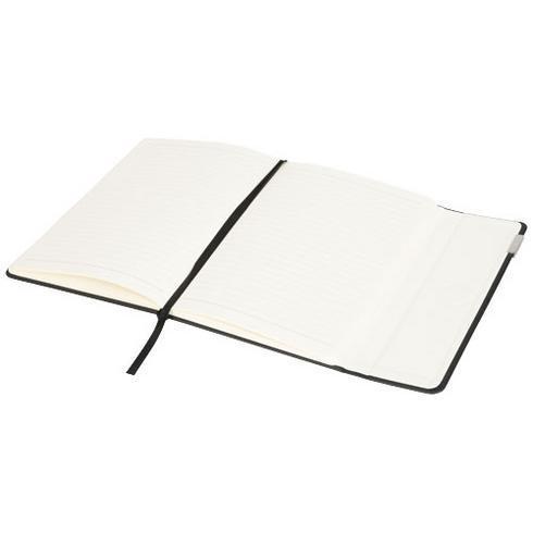 Tactical presentset med anteckningsböcker