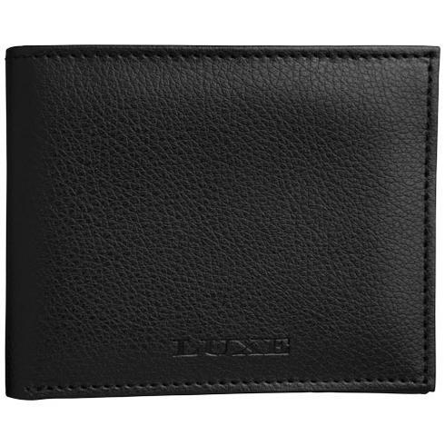 Baritone presentset med kulspetspenna och plånbok