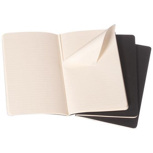 Cahier Journal PK – linjerad