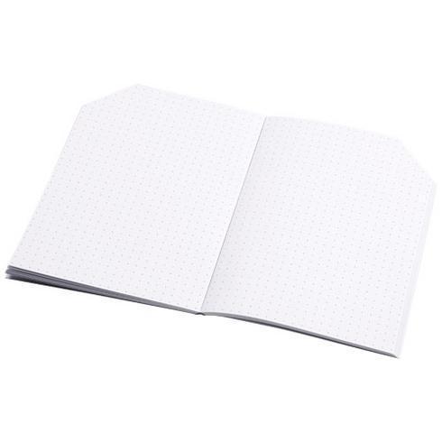 rOtring anteckningsbok i presentset