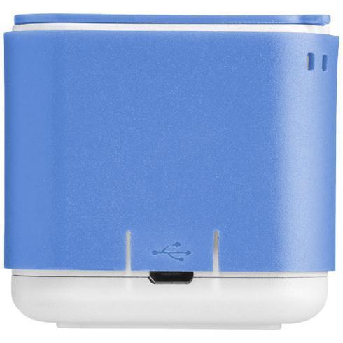 Nano Bluetooth® högtalare