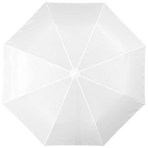 "Lino 21,5"" hopfällbart paraply"