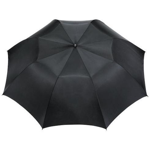 """Argon 30"""" hopfällbart automatiskt paraply"""