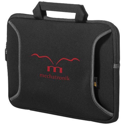 "In-it 12,1"" Chromebook™-fodral"