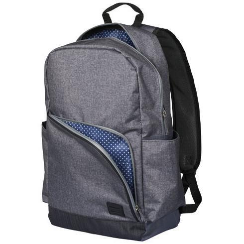 """Grayson 15"""" datorryggsäck"""