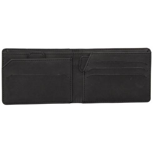 RFID-plånbok för äventyrare