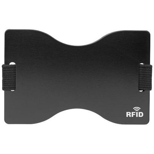 Adventurer RFID-korthållare
