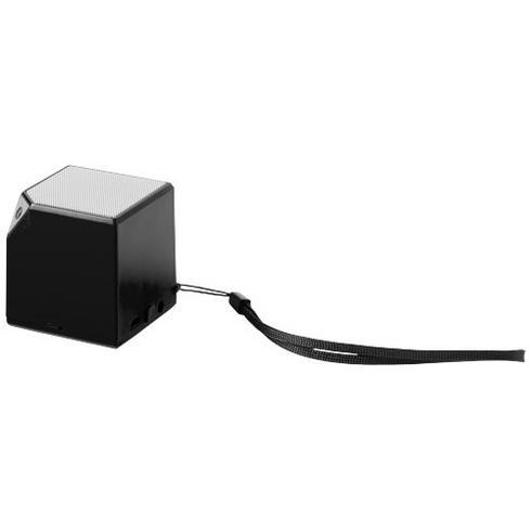 Sonic bärbar Bluetooth®-högtalare