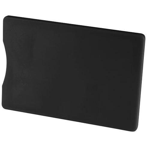 RFID kreditkorthållare