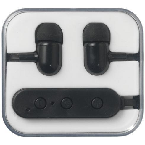Colour-Pop Bluetooth®-öronsnäckor