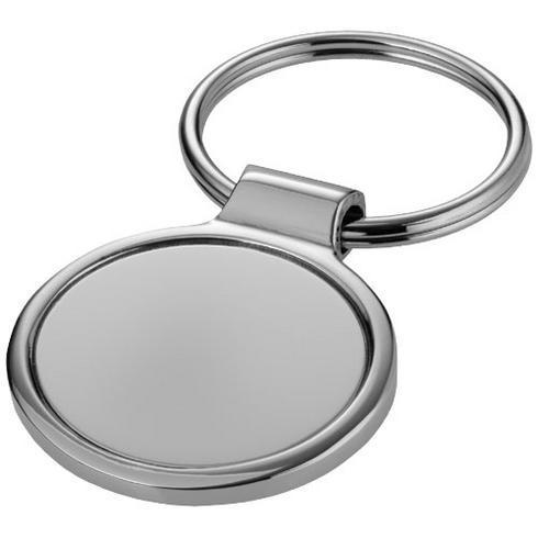 Orlene nyckelring
