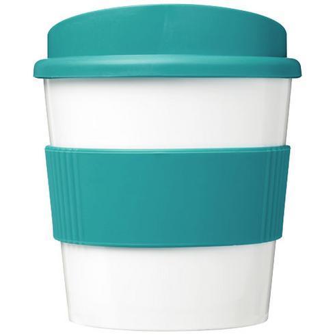 Brite-Americano® Primo 250 ml mugg med grepp