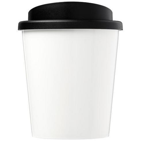 Brite-Americano® Espresso 250 ml termosmugg