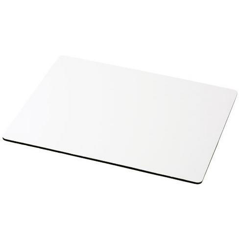 Q-Mat® rektangulär musmatta