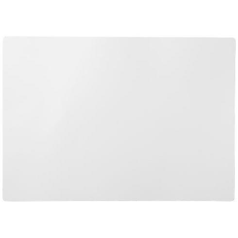 Q-Mat® skrivbordsunderlägg i A3-format