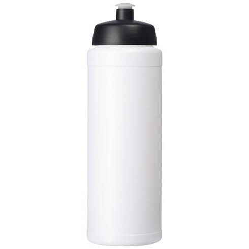 Baseline® Plus 750 ml flaska med sportlock