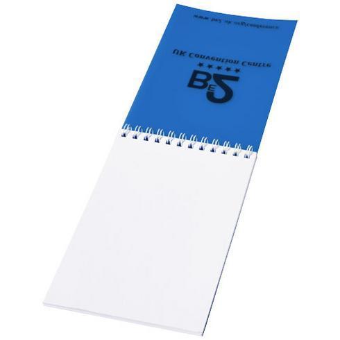 Rothko A7 anteckningsblock