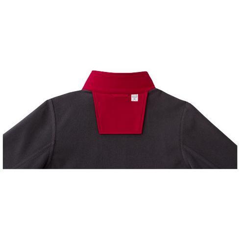 Orion softshell-jacka för kvinnor