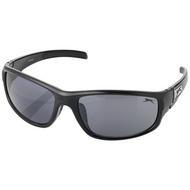 Bold solglasögon