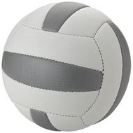 Nitro size 5 beach volleyball