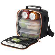 Bergen Lunch Kühltasche