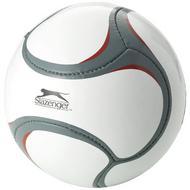Ballon de football taille 5 Libertadores