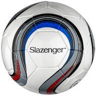 Campeones Fußball Größe 5