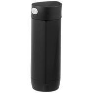 Valby vakuum spildfrit termokrus