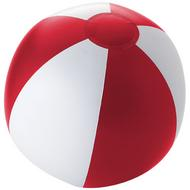 Ballon de plage Palma