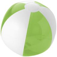 Bondi-rantapallo, kaksivärinen