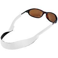 Tropics solbrillerem