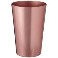 Glimmer 400 ml Becher