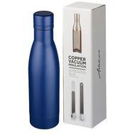 Vasa 500 ml Kupfer-Vakuum Isolier-Sportflasche