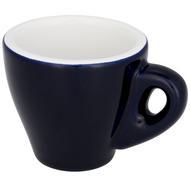 Perk värillinen espressomuki