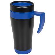 Cayo 400 ml insulated mug