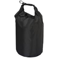 Camper 10 litre waterproof bag
