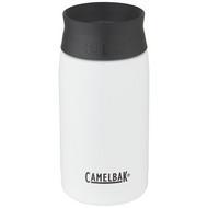 Hot Cap 350 ml kupfer-vakuum Isolierbecher