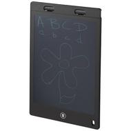 Leo LCD writing tablet